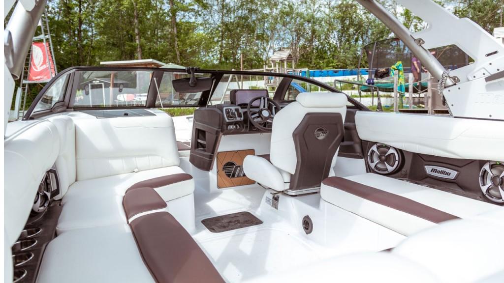 Malibu Boot-2019-Queen-Waketoria