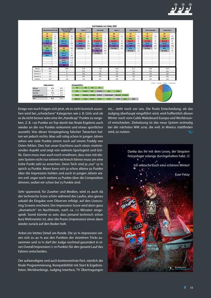 Fetzyologie 2014/5 Seite 5