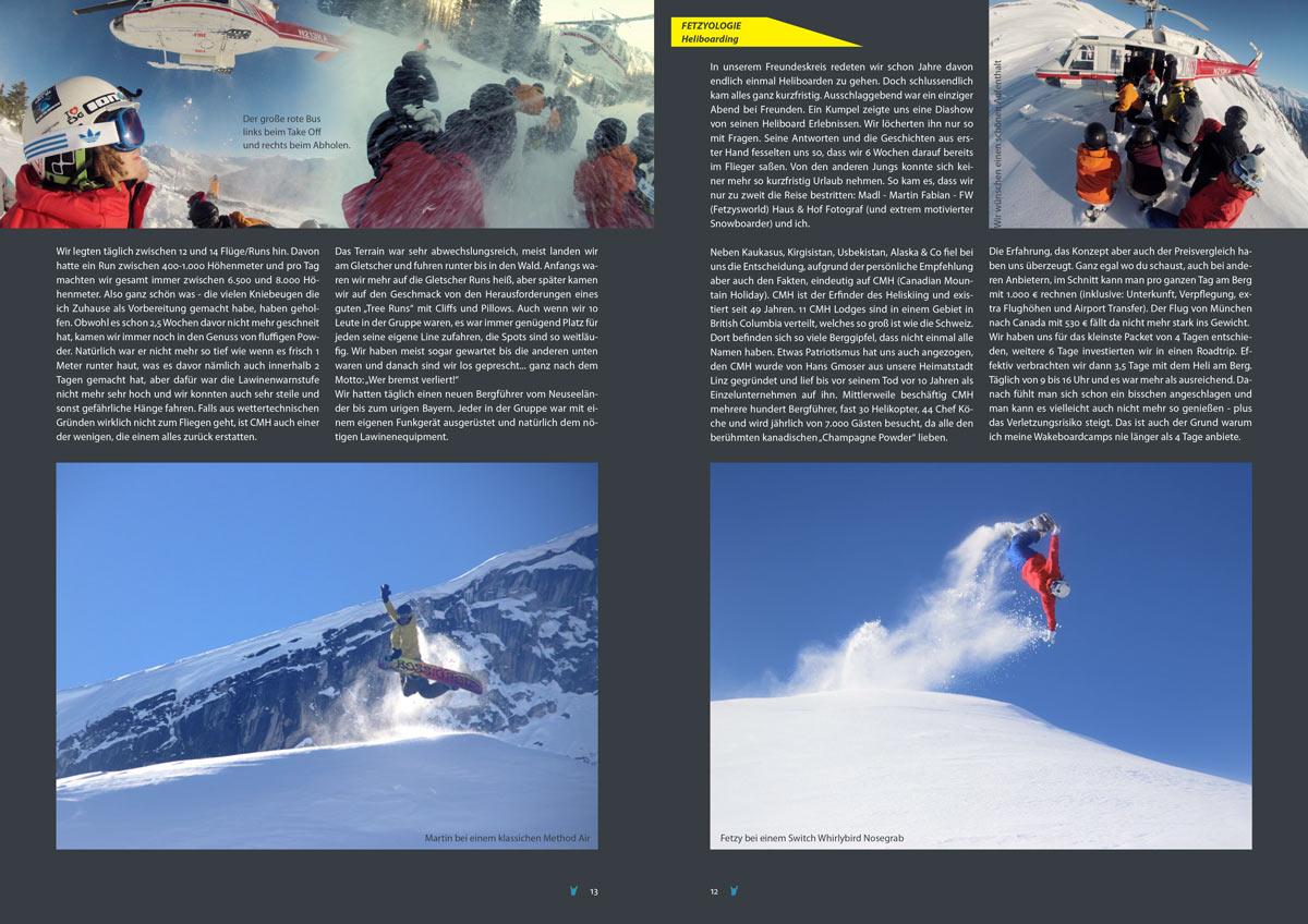 Fetzyologie-2014-1-Seite-3-bis-4
