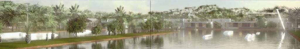Immobilien-Thailand