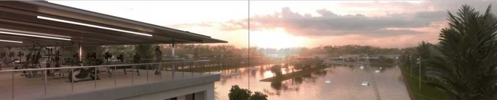 Immobilien-Thailand-5