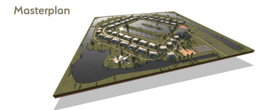 Immobilien-Thailand-6