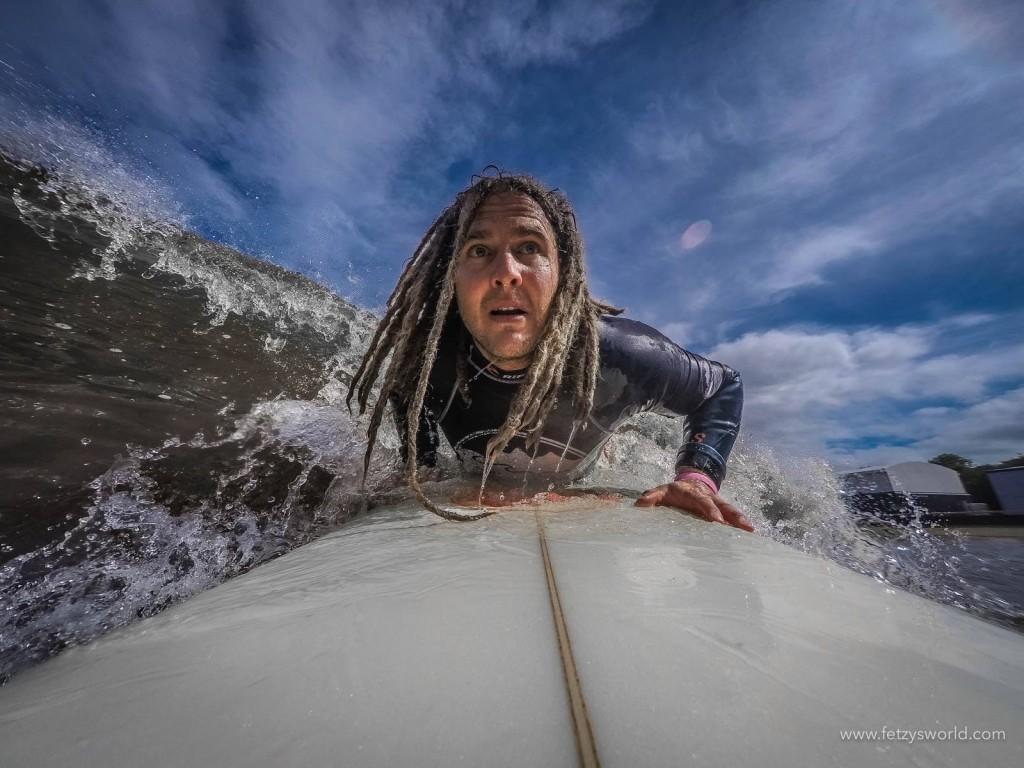 Surf Snowdonia Daniel Fetz 2