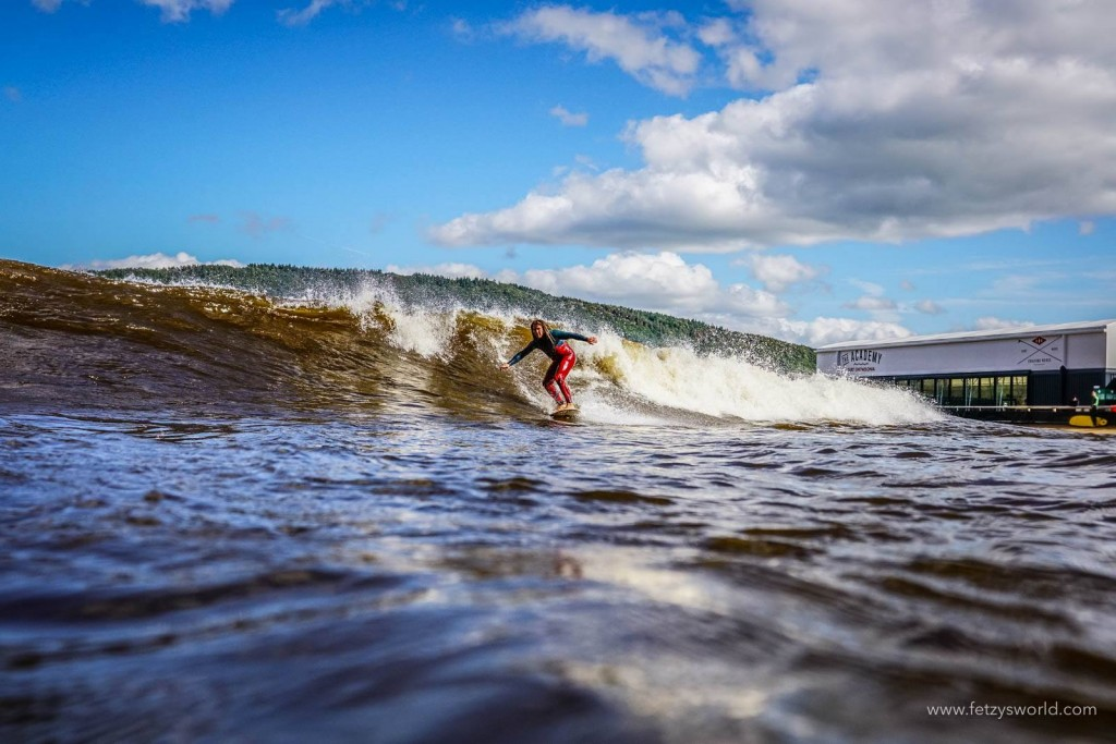 Surf Snowdonia Daniel Fetz 3