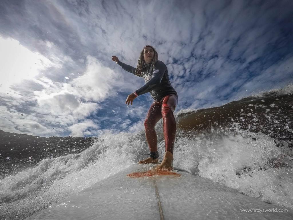 Surf Snowdonia Daniel Fetz 5