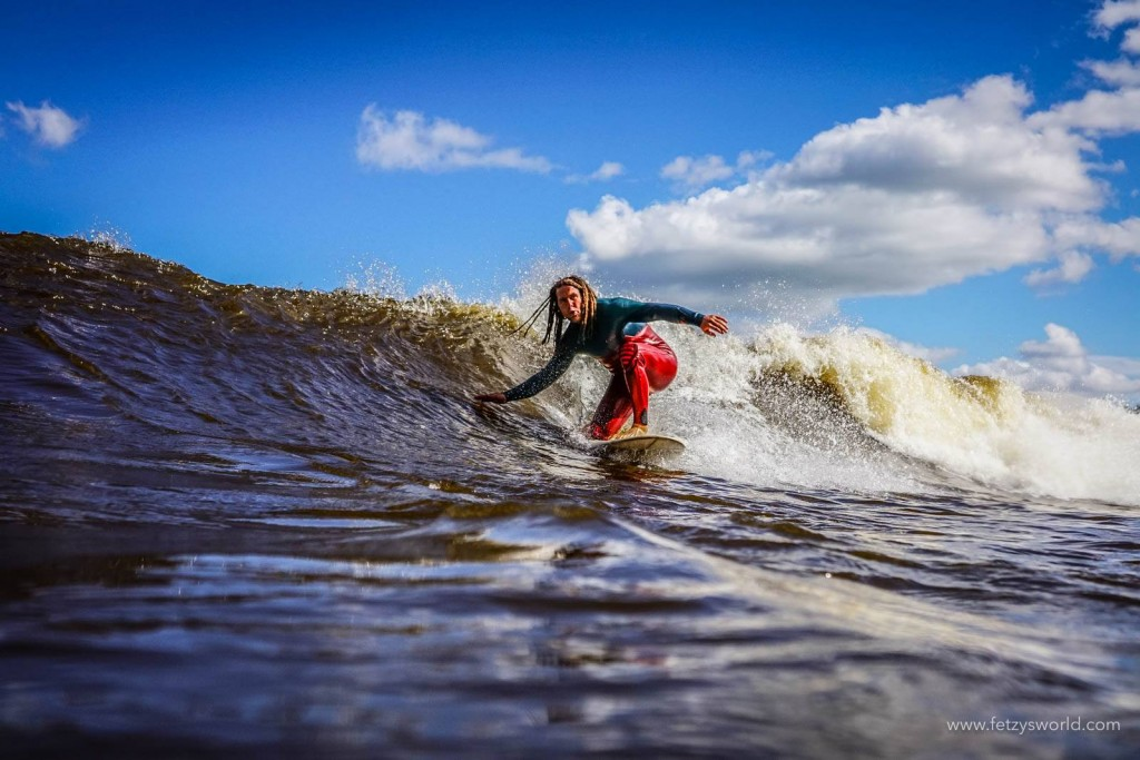 Surf Snowdonia Daniel Fetz 6