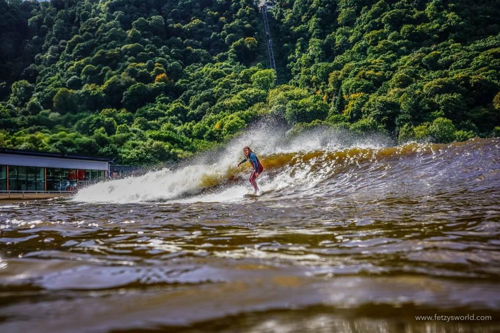 Surf Snowdonia Daniel Fetz 7