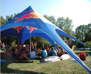 fetzy-bio-feldkirchencamp