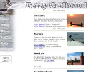 fetzy-bio-fonboard