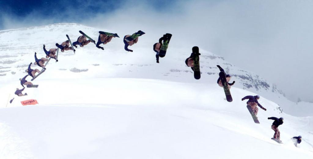 fetzy-bio-snowboard
