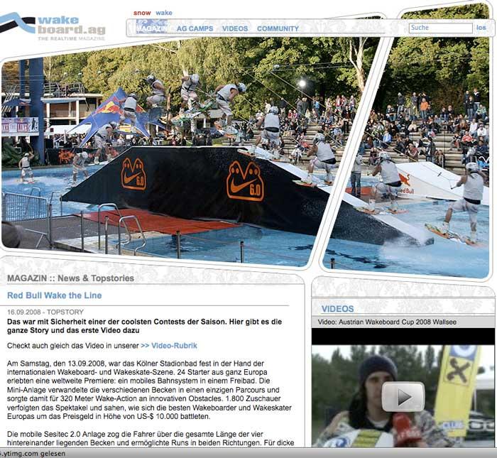 wakeboard.ag