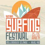 Austrian Surf Festival