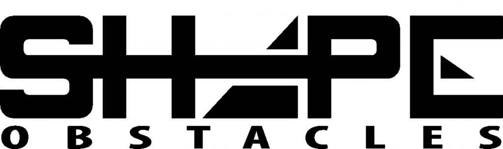 shape-obstacles-logo