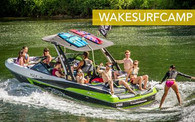 wakesurfcamp2